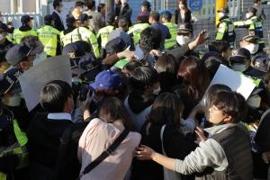 전두환 광부법원 출석