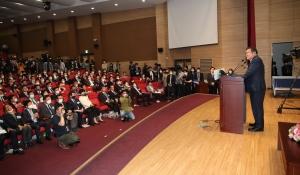더불어민주당 21대 국회 제1기 원내대표 선거