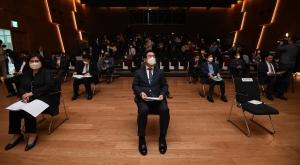 포스트 코로나 대응 정책 제안 토론회