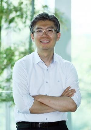 조정훈 시대전환 공동대표 인터뷰
