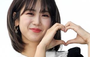 강혜연 인터뷰