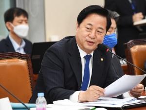 상임위원장 싹쓸이한 더불어민주당