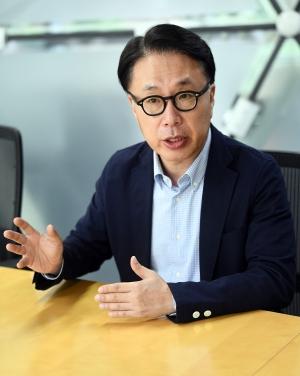박원곤 한동대학교 국제지역학과 교수