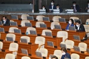 교육·사회·문화에 관한 대정부질문