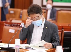 국회 국토위 예결소위