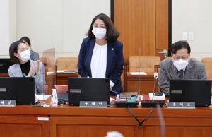 한국은행 국정감사