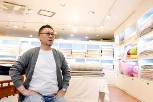 개그맨 서인석 인터뷰