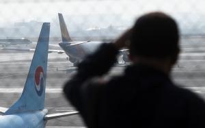 대한항공, 아시아나 인수