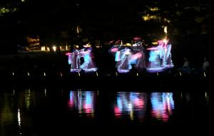 제6회 궁중문화축전