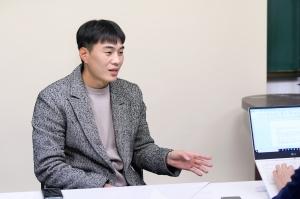 탈북민 유튜버 박유성 인터뷰
