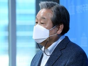 김무성-이재오-김문수, '오세훈-안철수 직접 만나라'