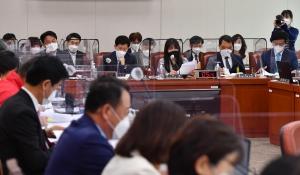산업통상자원중소벤처기업위원회 손실보상법 입법청문회