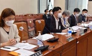 과학기술정보방송통신위원회 포털 알고리즘 관련 공청회