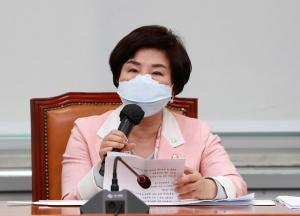 더불어민주당 최고위원회의