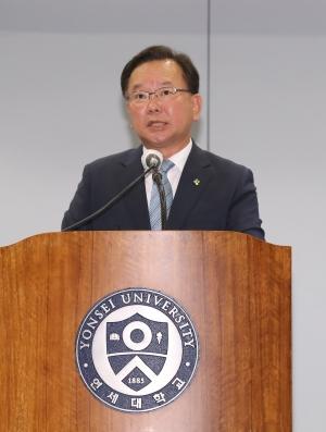 6.15 남북정상회담 21주년 기념식