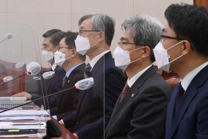 국회, 법사위 전체회의