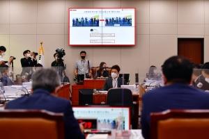 국회, 외교통일위원회 전체회의
