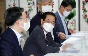 제12차 혁신성장 BIG3 추진회의