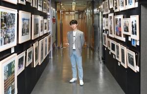 배우 배인혁 인터뷰