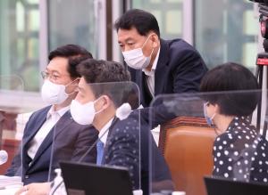 외교통일위원회 전체회의